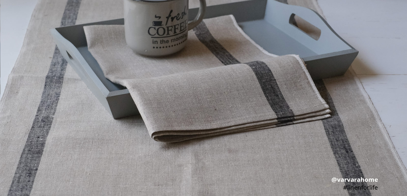 NATURAL BEAUTY AND COMFORT