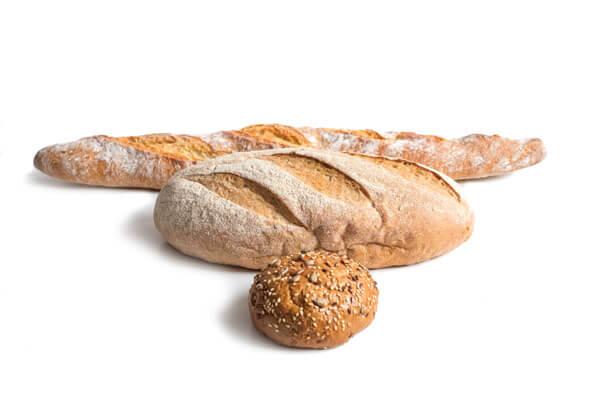 Alles Rund Um Die Brotaufbewahrung